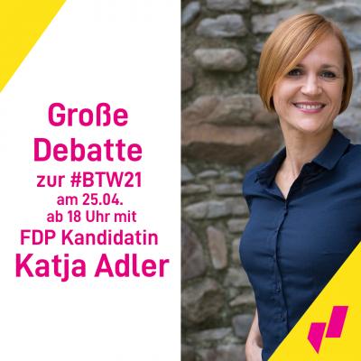 KatjaAdler_Veranstaltungsbild